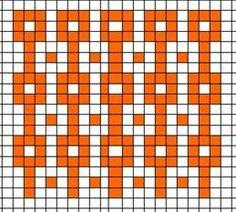 Прикрепленное изображение Tapestry Crochet Patterns, Crochet Quilt, Crochet Blocks, Crochet Flower Patterns, Mosaic Patterns, Diy Crochet, Crochet Designs, Beading Patterns, Embroidery Patterns