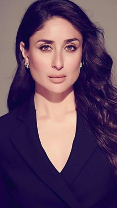 Tv Actress Images, Actress Bikini Images, Hollywood Actress Photos, Hollywood Heroines, Vintage Bollywood, Bollywood Girls, Bollywood Stars, Bollywood Fashion, Bollywood Actress