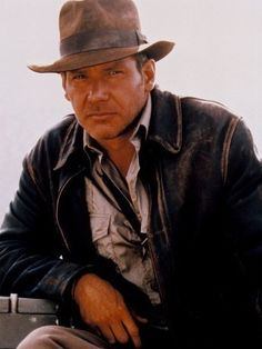 185b88432c8 42 Best Indiana Jones images