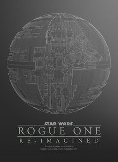 Wow this poster of the death star blueprints is insane geek love wow this poster of the death star blueprints is insane geek love pinterest death star death and star malvernweather Gallery