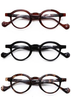 Love!/ ray ban sunglasses 2016, take it home now!!!