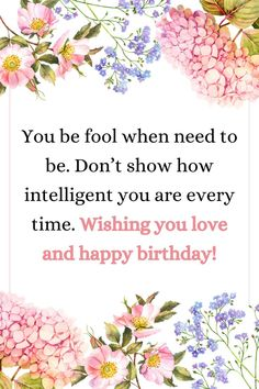 Funny Birthday Message, Birthday Messages, Birthday Wishes For Sister, Happy Birthday Me, Old Friendships, True Love, Are You Happy, Beautiful, Birthday Greetings To Sister