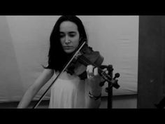 Banda Especia  -  Niño de miel - YouTube
