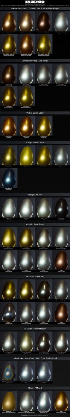metallic_color_comparison_chart.jpg 1,200×7,074 pixels