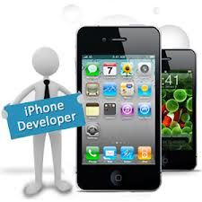Panzer Technologies is an offshore development center in India and USA. It has one of the best Phone application developers in USA & Indian, who have the capability to fix complex mobile application issues and generate innovative iPhone development solutions to the clients.