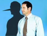 Le bugie servono a … superare tanti problemi. | Rolandociofis' Blog