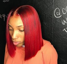 Shop Rabake Non-Processed Brazilian Lace Front Wig Natural Wave Bob Cuticle Aligned Remy Human Hair Bob Wavy Wigs Goddess Hairstyles, Weave Hairstyles, Baddie Hairstyles, Black Hairstyles, Love Hair, Gorgeous Hair, African American Braided Hairstyles, Natural Hair Styles, Short Hair Styles