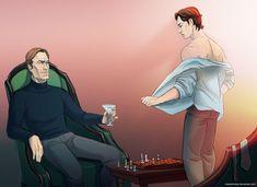 X-Men - Erik Lehnsherr x Charles Xavier - Cherik Charles Erik, Deadpool Love, Erik Lehnsherr, Cherik, The Other Guys, Comic Page, New Instagram, Xmen, Otp