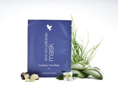 Forever Supergreens - Forever Aloe Vera Forever Aloe, Aloe Vera, Kenya, Anti Aging, Forever Business, Say Bye, Natural Facial, New Friendship, Forever Living Products