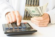 Guaranteed Payday Loans Canada: How to apply for a Guaranteed Payday Loans