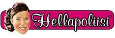 Hellapoliisi Tv, Food, Home Decor, Decoration Home, Room Decor, Eten, Meals, Television Set, Television