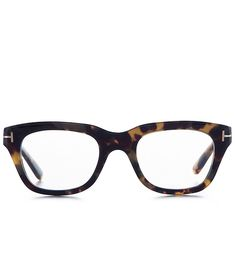 244cd638a822 Tom Ford Singleman Model Eyeglasses