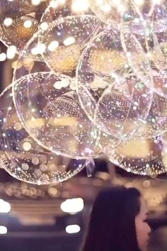 Imagine your birthday or wedding being illuminated with these beautiful LED balloons in the evening. What a wonderful atmosphere this would create and how surprised your guests would look. The perfect… Summer Wedding, Our Wedding, Dream Wedding, Wedding Reception, Wedding Themes, Wedding Decorations, Prom Decor, Wedding Dresses, Wedding Backdrops
