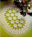 Flower toily - Eili Einama - Álbumes web de Picasa