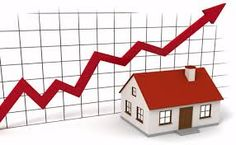 The Age Old Investment Question: Stocks Or Real Estate? - Part II, Returns From Single Property Capital Appreciation Vancouver Real Estate, Houston Real Estate, Real Estate News, Real Estate Investor, Real Estate Marketing, Property Prices, Investment Property, House Prices, Investment Quotes