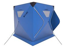Qube Tents are The Newest Design in Quick Pitch Tents! Connecting Tents and People in a Customizable Way! Check out our featured videos on Facebook.