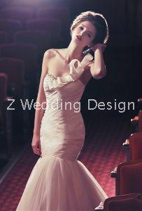 ZWEDDING Elizabeth | #zwedding #designergowns #designers #fashion #couture #wedding #bridalgowns #bridal #zweddingsg #zweddingsingapore #singapore #weddinggowns #gowns #weddingdress