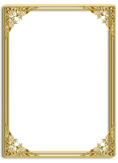 Cadres Rectangulaires Boarder Designs, Frame Border Design, Page Borders Design, Photo Frame Design, Borders For Paper, Borders And Frames, Retro Background, Paper Background, Picture Borders