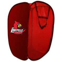 NCAA Louisville Cardinals Hamper by Northwest, http://www.amazon.com/dp/B005IS948S/ref=cm_sw_r_pi_dp_sUF6qb0WWQDEK