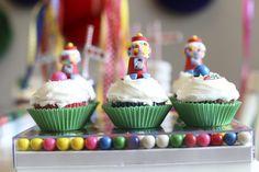 bubble gum party gum ball machines fondnat work by edible details for OGD