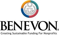 The Benevon logo is based on the 1970 and 1971 Indian 10 Rupee and 20 Paise coins, minted to commemorate the twenty-fifth anniversary of the Food & Agriculture Organization of the United Nations. The image and its elements (the sun, lotus flower, and grain) reflect the organic, abundance-based philosophy of the Benevon Model.