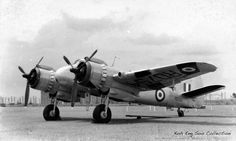 Short pictorial history of Royal Air Force and Fleet Air Arm in Singapore Bristol Beaufighter, Postwar, Royal Air Force, Wwii, Singapore, Fighter Jets, Aircraft, Childhood, History