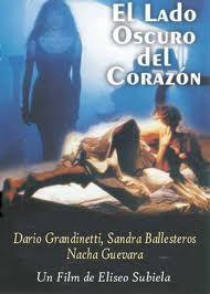 Eliseo Subiela dirige una película que incluye poemas de Mario Benedetti, Oliveiro Girondo y Juan Gelman