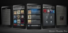 Download                      WHATS IN THIS VERSION   FIX a TTS bug in background  FIX popup footno...