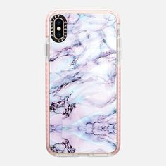 Casetify Impact iPhone Xs Max Case – Marble case by Priyanka Chanda - PhotoCenter. Ipod 5 Cases, Cute Phone Cases, Iphone Cases, New Iphone, Iphone 8 Plus, Marble Case, Cute Cases, Apple Products, Protective Cases