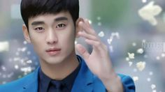 .soo hyun...i love you!!!