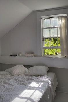 Dream Rooms, Dream Bedroom, Decoracion Habitacion Ideas, Ikea Pinterest, Home Interior, Interior Design, Interior Plants, Interior Colors, Aesthetic Room Decor