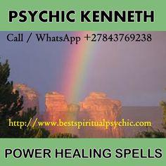 Ask Online Psychic, Call WhatsApp: Spiritual Healer, Spiritual Power, Spiritual Guidance, Spirituality, Psychic Development, Spiritual Development, White Magic Love Spells, Rekindle Love, Love Psychic