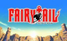 Fairy-Tail-Logo-Iphone-Wallpaper-680x413.jpg 680×413 pixels
