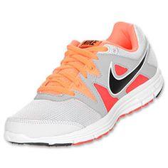 Nike LunarFly 3 Women's Running Shoes #FinishLine