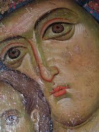 Картинки по запросу антоний дымский икона 19 века