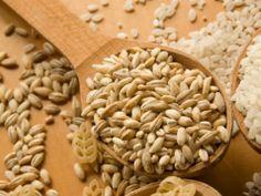Omega 3: le 5 fonti vegetali