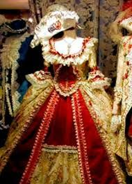carnevale costumes - Google Search