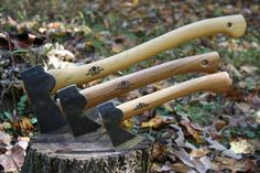Gransfor Burk Axe - Topic sigforum.com856 × 571Search by image If I could only choose one hatchet or axe it probably would not be the Mini because it is very small but I still really like it. Despite it's size and weight