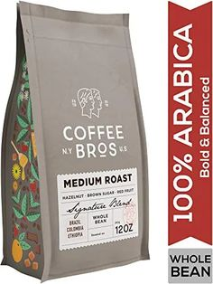 Make your own gourmet coffee start with the beans. Gourmet Coffee beans can be bought by the pound. Most popular beans include Kona, Jamaican Blue Mountain. Coffee Branding, Coffee Packaging, Coffee Labels, Kids Packaging, Bakery Packaging, Design Packaging, Branding Design, Coffee Type, Best Coffee