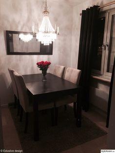 Möbel U0026 Einrichtungsideen Für Dein Zuhause | Moderne Altbau Wohnung |  Pinterest | Solid Wood, Woods And Apartments