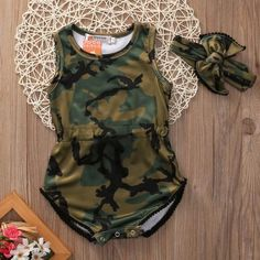 camo-survival-girl-baby-strampler-set/ delivers online tools that help you to stay in control of your personal information and protect your online privacy. Baby Girl Camo, Baby Boy Newborn, Baby Girl Stuff, Baby Baby, Babies Stuff, Carters Baby, Baby Girl Fashion, Fashion Kids, Baby Fashion Clothes