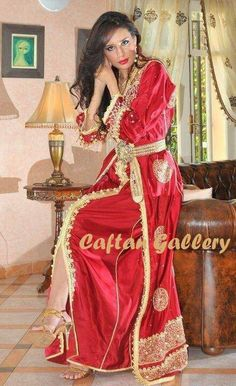 40 meilleures images du tableau caftan rouge caftan rouge caftan et caftan marocain