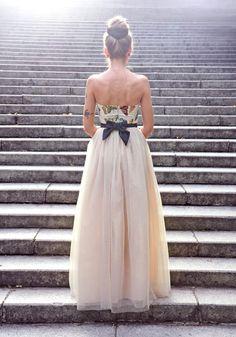 Szyjemy Sukienki / ślubne