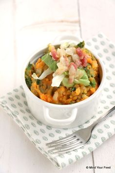 Keto Recipes, Healthy Recipes, Healthy Dinners, Healthy Cooking, Guacamole, Macaroni, Salsa, Food Porn, Food And Drink