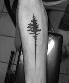 One of the tattoos I did today love doing stuff like this!! • • #tree #forest #nature #wood #tattoo #tatt #tatts #drawings #drawings #art #tattoos #tattooartist #linework #line #eternal #ink #inked #tattooart #tattooed #tattooer #tattooing #tattooink #tattoodesign #tattoostudio #tattootime #not #contemporaryart #ink #inked