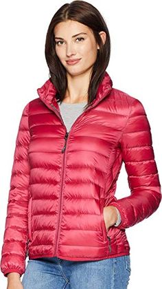 becdbc80f37 1983 Best womens-coat-jackets images in 2019