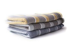 chambray towels - Google Search