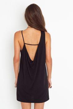 Summer dress express lube