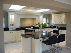 Diy Kitchens Kitchen Designs And Kitchens On Pinterest
