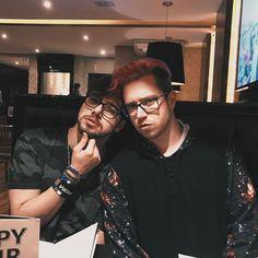 Instagram - t3ddyyyy lubatv Pinterest - claradiasrr Talk Boy, Youtubers, Boy Bands, Lgbt, Famous People, 3 D, Fandoms, Singer, Kpop